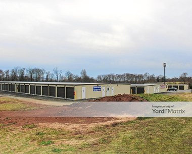 Storage Units for Rent available at 15440 Montanus Drive, Culpeper, VA 22701 Photo Gallery 1