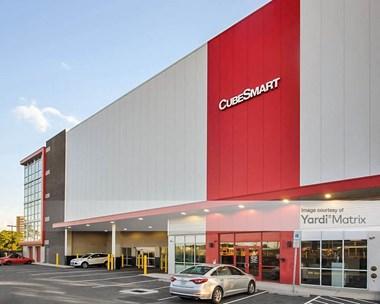 Storage Units for Rent available at 2631 Shirlington Road, Arlington, VA 22206 Photo Gallery 1