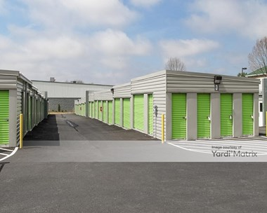 Storage Units for Rent available at 12220 5 Mile Road, Fredericksburg, VA 22407 Photo Gallery 1