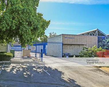 Storage Units for Rent available at 300 Pole Line Road, Davis, CA 95618 Photo Gallery 1