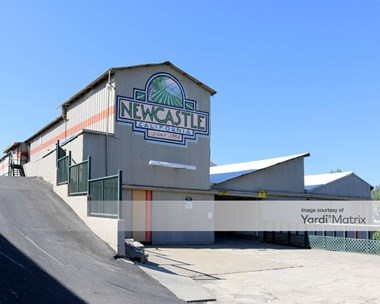 Storage Units for Rent available at 9220 Cypress Street, Newcastle, CA 95658 Photo Gallery 1