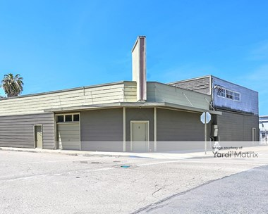 Storage Units for Rent available at 310 Jackson Blvd, Isleton, CA 95641 Photo Gallery 1