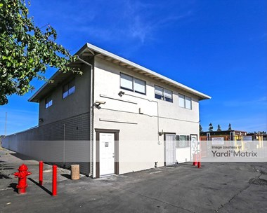 Storage Units for Rent available at 21 Massie Center, Sacramento, CA 95823 Photo Gallery 1