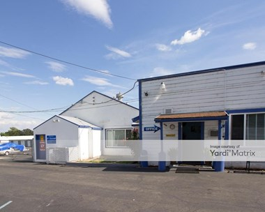 Storage Units for Rent available at 1346 Q Street, Rio Linda, CA 95673 Photo Gallery 1