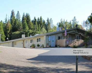 Storage Units for Rent available at 1900 Highway 49, Placerville, CA 95667 Photo Gallery 1