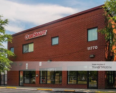 Storage Units for Rent available at 11770 Baltimore Avenue, Beltsville, MD 20705 Photo Gallery 1