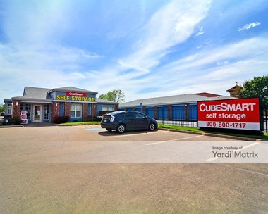 Storage Units for Rent available at 3334 Forest Lane, Dallas, TX 75234 Photo Gallery 1