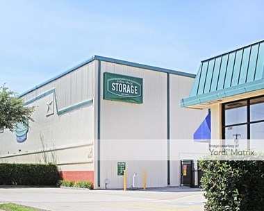 Storage Units for Rent available at 5431 Lemmon Avenue, Dallas, TX 75209 Photo Gallery 1