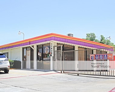 Storage Units for Rent available at 11434 Sprowles Street, Dallas, TX 75229 Photo Gallery 1
