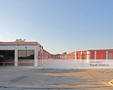 Storage Units for Rent available at 655 Keen Drive, Garland, TX 75041 Photo Gallery 1