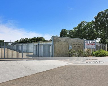 Storage Units for Rent available at 3370 Green Valley Road, Rescue, CA 95672 Photo Gallery 1