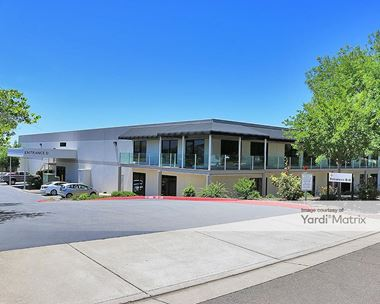 Storage Units for Rent available at 5110 Hillsdale Circle, El Dorado Hills, CA 95762 Photo Gallery 1