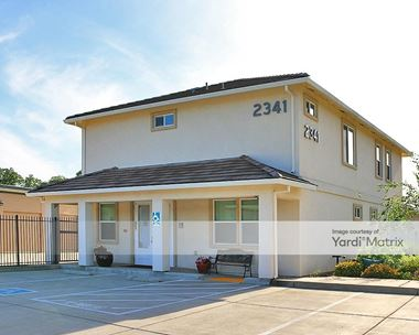Storage Units for Rent available at 2341 Hidden Acres Drive, El Dorado Hills, CA 95762 Photo Gallery 1