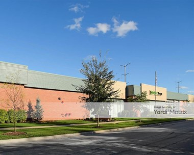 Storage Units for Rent available at 275 Northfield Road, Northfield, IL 60093 Photo Gallery 1