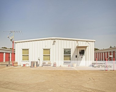 Storage Units for Rent available at 11701 C. F. Hawn Fwy, Dallas, TX 75253 Photo Gallery 1