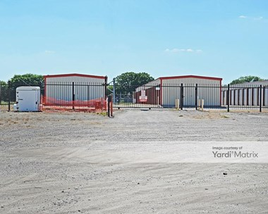 Storage Units for Rent available at 4876 South TX-34, Greenville, TX 75402 Photo Gallery 1