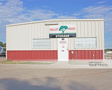 Storage Units for Rent available at 940 North Mill Street, Lewisville, TX 75067 Photo Gallery 1