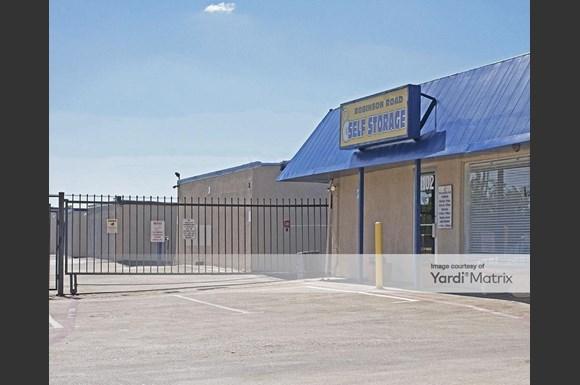360 Self Storage Grand Prairie Tx Dandk Organizer