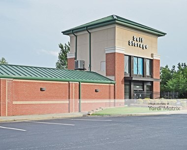 Storage Units for Rent available at 2801 North Berkeley Lake Road NW, Duluth, GA 30096 Photo Gallery 1