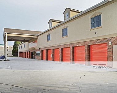 Storage Units for Rent available at 2423 Pleasant Hill Road, Duluth, GA 30096 Photo Gallery 1
