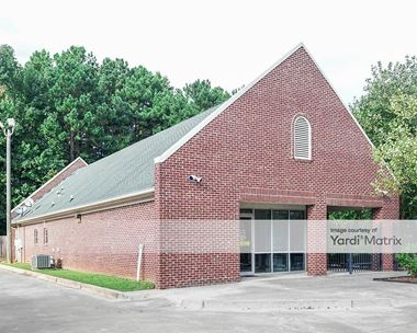 Storage Units for Rent available at 923 Highway 85 South, Fayetteville, GA 30215 Photo Gallery 1