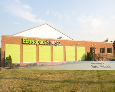 Storage Units for Rent available at 10101 Martin Luther King Jr Hwy, Lanham, MD 20706 Photo Gallery 1