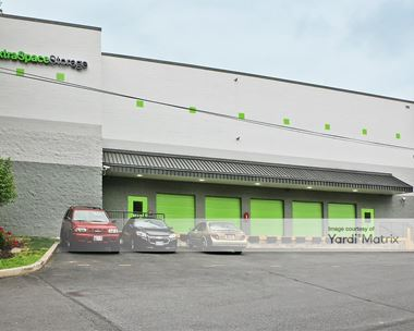 Storage Units for Rent available at 6011 Blair Road NW, Washington, DC 20011 Photo Gallery 1