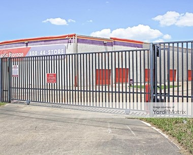 Storage Units for Rent available at 12075 Denton Drive, Dallas, TX 75234 Photo Gallery 1