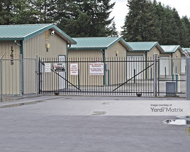 Storage Units for Rent available at 17629 Applegate Street SW, Rochester, WA 98579 Photo Gallery 1