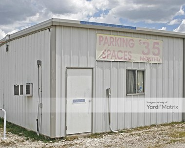 Storage Units for Rent available at 922 East Ovilla Road, Red Oak, TX 75154 Photo Gallery 1