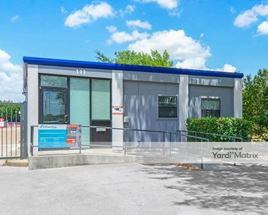 Storage Units for Rent available at 115 West Bear Creek Road, Glenn Heights, TX 75154 Photo Gallery 1