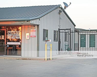 Storage Units for Rent available at 2744 Southview Drive, Wylie, TX 75098 Photo Gallery 1