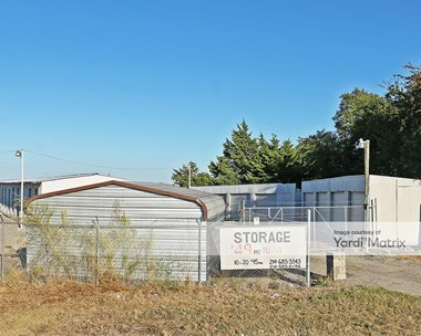 Storage Units for Rent available at 4973 FM 982, Princeton, TX 75407 Photo Gallery 1
