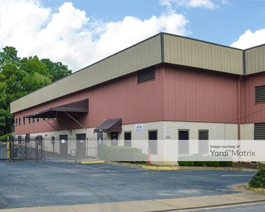 Storage Units for Rent available at 8500 Jesse Senior Drive, Richmond, VA 23229 Photo Gallery 1