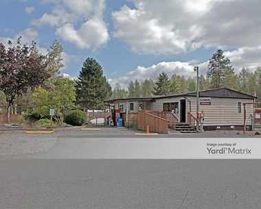 Storage Units for Rent available at 26306 Highway 410 East, Buckley, WA 98321 Photo Gallery 1