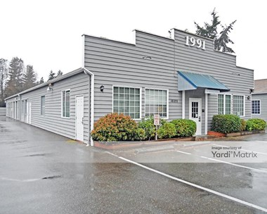 Storage Units for Rent available at 10255 NE Valley Road, Bainbridge Isle, WA 98110 Photo Gallery 1