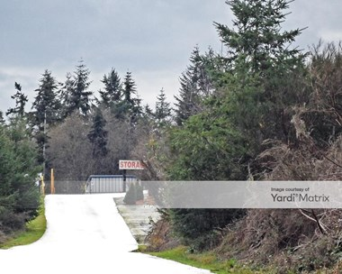 Storage Units for Rent available at 26909 State Hwy 104 NE, Kingston, WA 98346 Photo Gallery 1