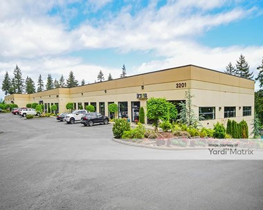 Storage Units for Rent available at 3303 Jahn Avenue NW, Gig Harbor, WA 98335 Photo Gallery 1