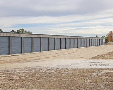 Storage Units for Rent available at 1175 North Ellicott Hwy, Calhan, CO 80808 Photo Gallery 1