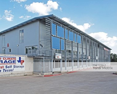 Storage Units for Rent available at 9311 FM 620, Austin, TX 78726 Photo Gallery 1