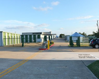 Storage Units for Rent available at 3000 East Highway 290, Dripping Springs, TX 78620 Photo Gallery 1