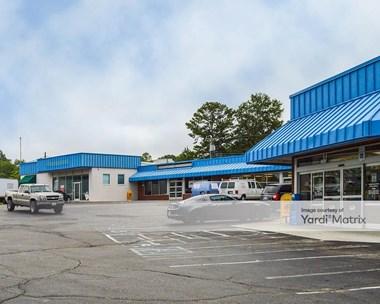 Storage Units for Rent available at 8077 Mechanicsville Turnpike, Mechanicsville, VA 23111 Photo Gallery 1