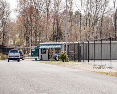 Storage Units for Rent available at 8539 Meadowbridge Road, Mechanicsville, VA 23116 Photo Gallery 1