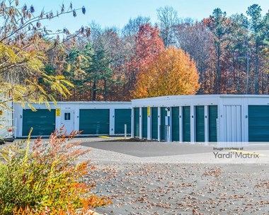 Storage Units for Rent available at 1001 East Rochambeau Drive, Williamsburg, VA 23188 Photo Gallery 1