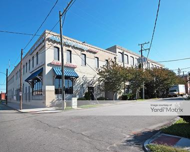 Storage Units for Rent available at 110 East 22nd Road, Norfolk, VA 23517 Photo Gallery 1