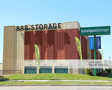 Storage Units for Rent available at 2909 SE 67th Avenue, Hillsboro, OR 97123 Photo Gallery 1