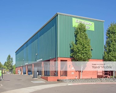 Storage Units for Rent available at 11708 SW Warner Avenue, Tigard, OR 97223 Photo Gallery 1
