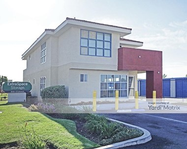 Storage Units for Rent available at 2000 West Mission Road, Alhambra, CA 91803 Photo Gallery 1