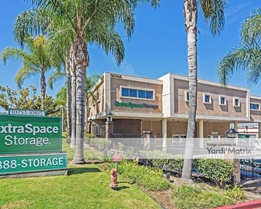 Storage Units for Rent available at 10753 Artesia Blvd, Cerritos, CA 90703 Photo Gallery 1