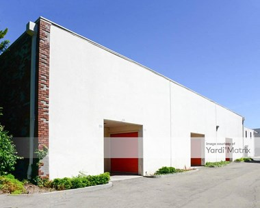 Storage Units for Rent available at 47209 Warm Springs Blvd, Fremont, CA 94539 Photo Gallery 1